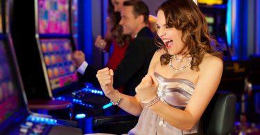 Warum steigen die Umsätze der Online-Casinos - 5 Gründe