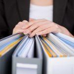 Welche Unterlagen zur Personalplanung Sie dem Betriebsrat wirklich geben müssen