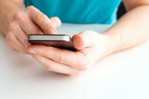 So setzen Sie auf Ihrem iPhone/iPad hilfreiche Textbausteine ein