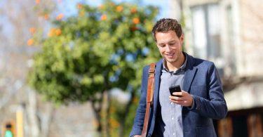 Android: Mit diesen Nachrichten-Apps sind Sie stets bestens informiert