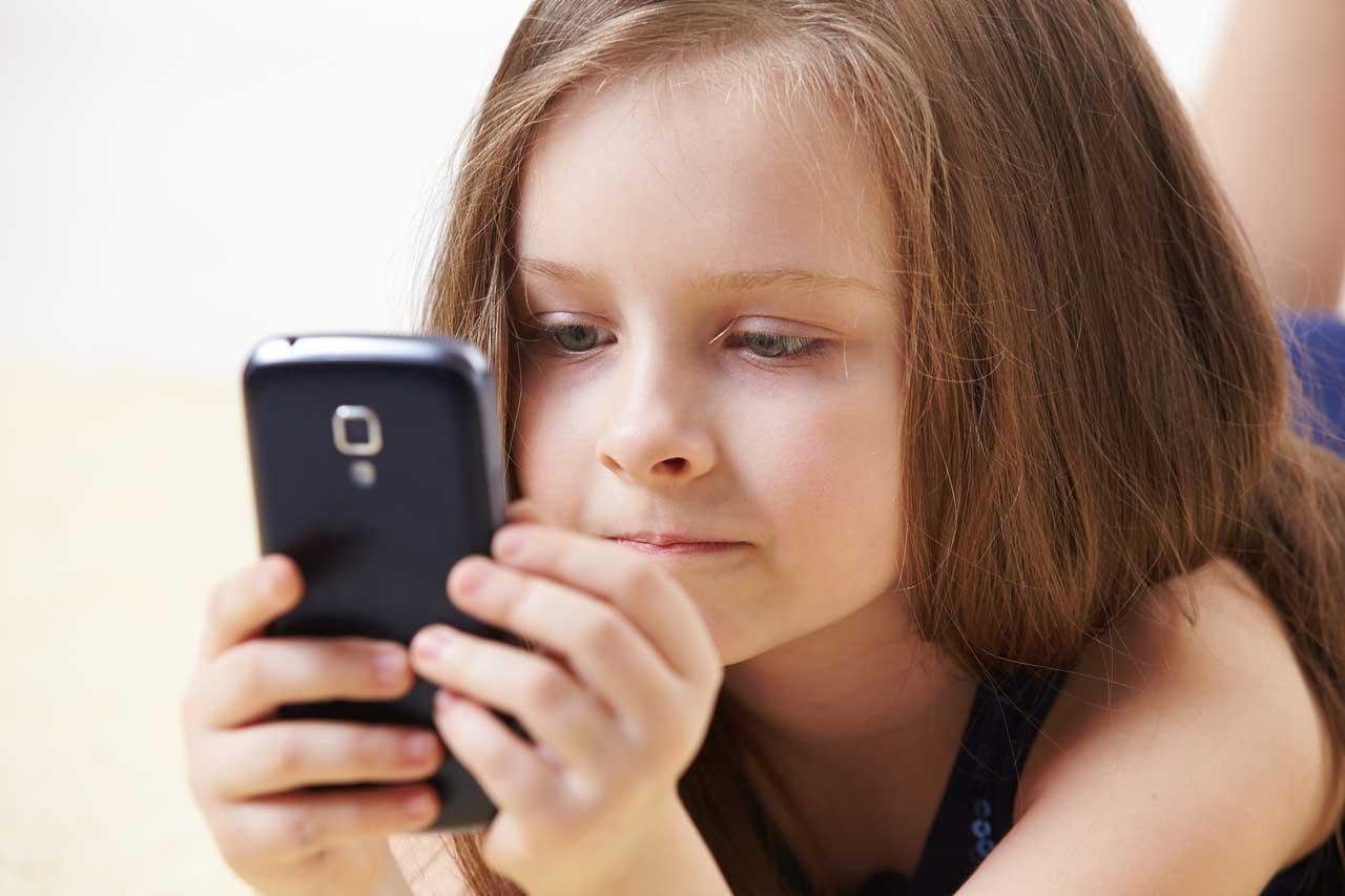 So richten Sie den Jugendschutz auf Android-Geräten von Kindern ein