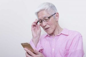 iPhone und iPad: So vergrößern Sie die Schrift in den Einstellungen