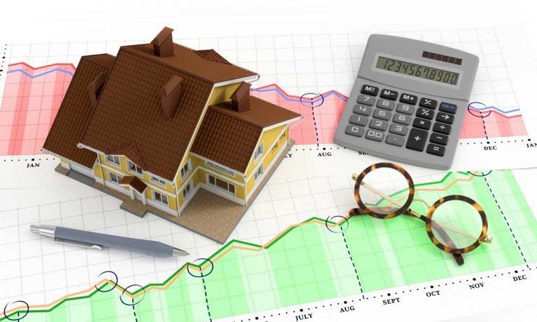 Das sind die besten Standorte für Immobilien-Investments