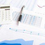 Excel 2013: So nutzen Sie die Schnellanalyse zur Auswertung von Daten