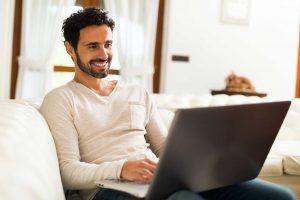 3 Dinge, die normalerweise Geld kosten und im Internet gratis sind