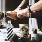 Sportwetten: Worauf Sie bei Büro-Tippgemeinschaften achten müssen