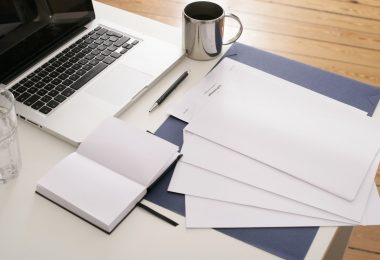 3 Tipps mit denen Sie die Anwendung Notizen optimal nutzen