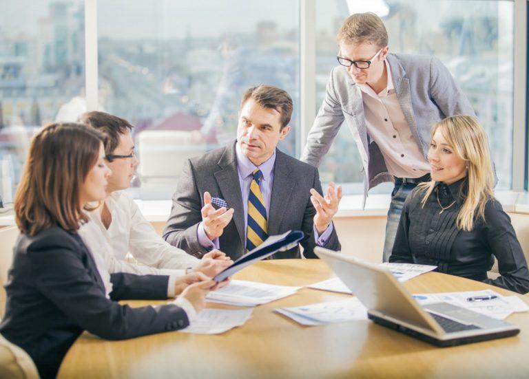 Die rechtssichere Geschäftsführung des Betriebsrats