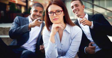 Der Gleichbehandlungsgrundsatz im Betrieb