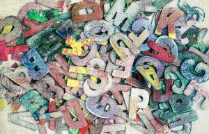 DIN 5008: Abkürzungen richtig schreiben