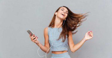 So nutzen Sie den Musikdienst Spotify mit Werbung gratis