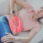 Gallensteine: Risikofaktoren erkennen und beheben