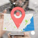 Google Maps: Informieren Sie andere über Ihren Standort