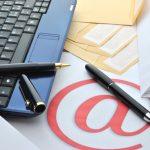 Outlook: Symbole auf der Navigationsleiste anpassen