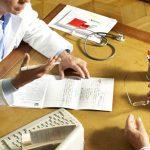 Unbemerkte Gallensteine: Komplikationen und Auswirkungen