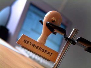 Rechte und Pflichten des Gesamtbetriebsrats