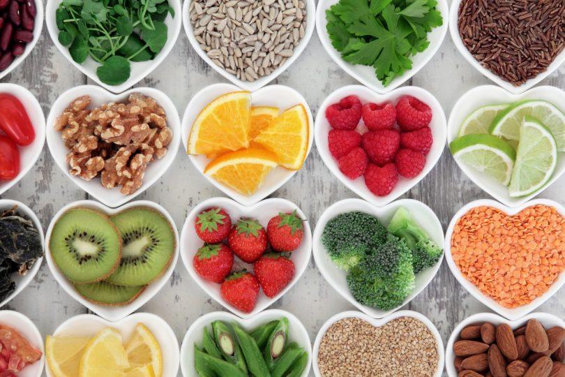 Vorbeugen und handeln: Ernährung bei Gallensteinen
