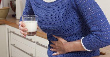 Kuhmilchallergie: Vertragen Sie Milcheiweiß?