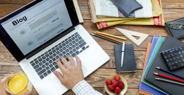 3 Tipps, die Ihnen beim Tool Pages garantiert weiterhelfen