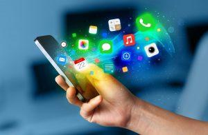 So blenden Sie Apps auf ihrem iPhone und iPad einfach aus