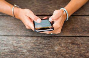4 geheime Tastatur-Tricks für Ihr iPhone und iPad