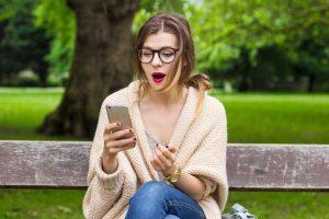 iPhone/iPad: Verloren geglaubte Internetadresse wiederfinden