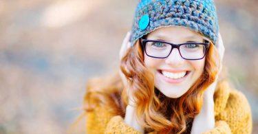 Wie funktionieren eigentlich Gleitsichtbrillen?