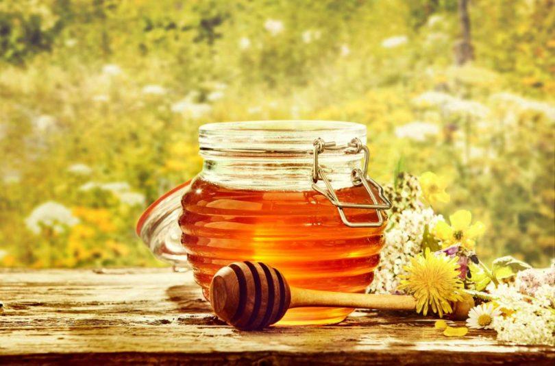 Manuka-Honig – vielseitiges Heilmittel aus der Natur