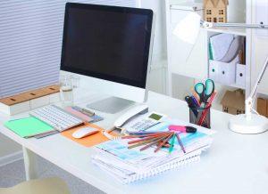 Drei hilfreiche Alltags-Tipps für Ihren Mac-Bildschirm