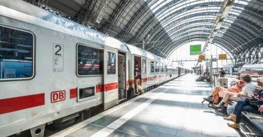 Beispiel Bahn: 4 Empfehlungen für zielorientierte Durchsagen!