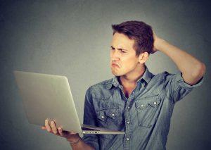 So finden Sie ein vergessenes WLAN-Passwort auf Ihrem Mac wieder