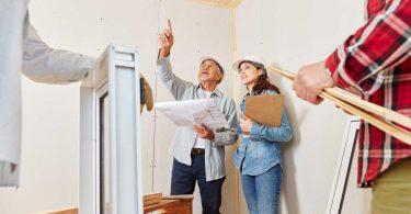 Ratgeber Hausbau: Massivhaus oder Fertighaus ? - Das sind die Vor- und Nachteile