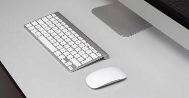 Mit diesen Tipps arbeiten Maus und Tastatur am Mac optimal zusammen