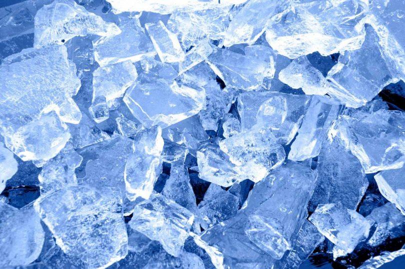 Ice Ice Baby! Tipps für Ihre neue Eiswürfelmaschine