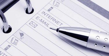 Mit diesen Tipps reizen Sie die Anwendung Kontakte optimal aus