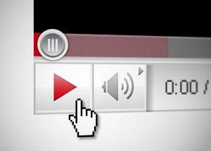 Safari: So stellen Sie YouTube-Videos als Bild-im-Bild dar