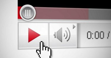 Safari: So stellen Sie YouTube-Videos als Bild-im-Bild dar