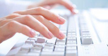 Mit diesen Tasten-Tricks bedienen Sie Outlook schneller als je zuvor