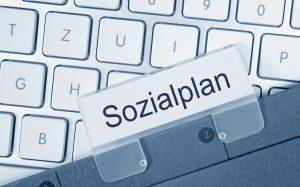 Sozialplan – hier ist die Höhe der Abfindung festgelegt
