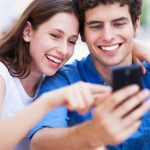 Android: So bauen Sie sich im Handumdrehen eigene Widgets