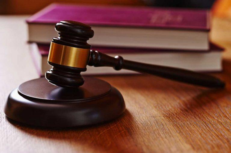 Ausschlussklauseln im Arbeitsvertrag beziehen sich nicht auf Vorsatzhaftung und Mindestlohn