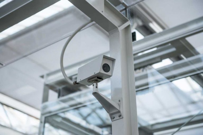 Neues BAG-Urteil zur verdeckten Videoüberwachung am Arbeitsplatz