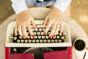 DIN 5008: Die richtige Schreibweise von Titeln und Berufsbezeichnungen