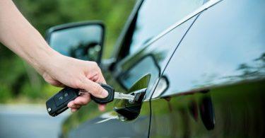 Wissenswertes zur Autoversicherung