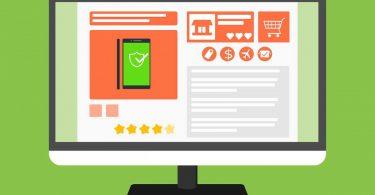Einkaufen vernetzt: Wie sieht der Supermarkt der Zukunft aus?