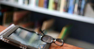 Diese 3 Tipps machen Ihnen das Lesen am Mac einfacher
