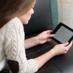 Prime Reading: So lesen Sie bei Amazon Prime (teilweise) gratis