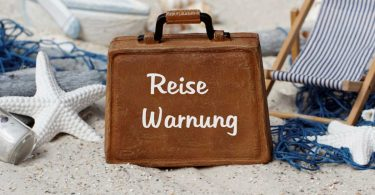 Türkei-Urlaub – kostenlose Stornierung erst bei Reisewarnung möglich