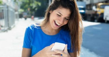 Mit diesem Trick sparen Sie massig Datenvolumen auf Ihrem Androiden