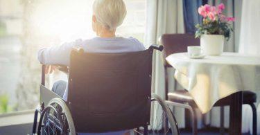 Der weiße Infarkt – Blutmangel im Gehirn häufig eine Ursache für einen Schlaganfall